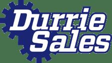 Durrie Sales